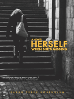 Herself When She's Missing