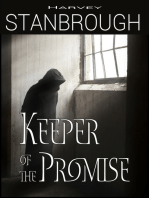 Keeper of the Promise
