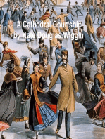 A Cathedral Courtship