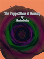 The Puppet Show of Memory