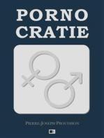 La Pornocratie ou les Femmes dans les temps modernes