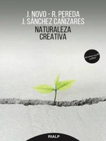 Naturaleza creativa