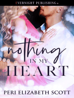 Nothing in My Heart