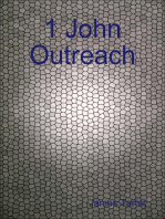 1 John Outreach