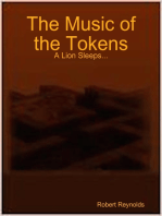 The Music of the Tokens
