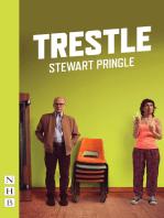 Trestle (NHB Modern Plays)