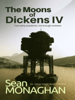 The Moons of Dickens IV