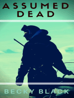 Assumed Dead
