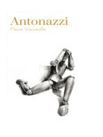 Antonazzi