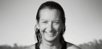 Layne Beachley, 45