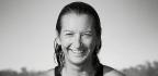 Layne Beachley, 45