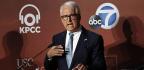 Trump Backs Republican John Cox For California Governor