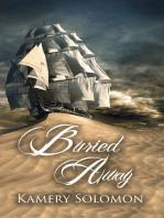 Buried Away (The Swept Away Saga, Book Five)