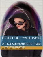 Portal-Walker