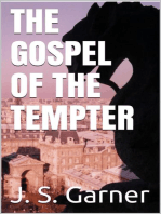 The Gospel of the Tempter