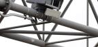 Dubuque Officials May Link City, County, School Cameras