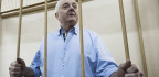 How a Norwegian Retiree Got Caught Up in a Spy Scandal