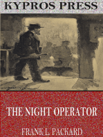 The Night Operator