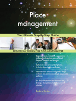 Place management The Ultimate Step-By-Step Guide