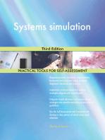 Systems simulation Third Edition