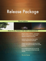 Release Package Third Edition