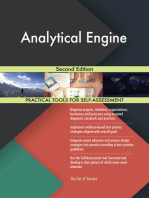 Analytical Engine Second Edition