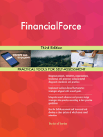 FinancialForce Third Edition