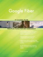 Google Fiber A Complete Guide