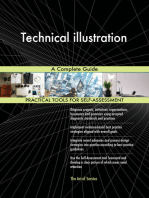 Technical illustration A Complete Guide