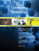 Connecting Technology Second Edition