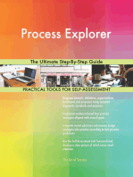 Process Explorer The Ultimate Step-By-Step Guide