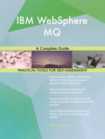 IBM WebSphere MQ A Complete Guide