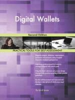 Digital Wallets Second Edition