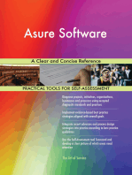 Asure Software A Clear and Concise Reference