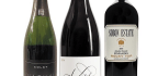 From California To Spain, Three Wines That Defy Stereotypes, And The Winemakers Behind Them