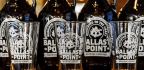 How Ballast Point, Once One Of The Fastest-growing Craft Breweries, Lost Its Mojo — And How It Might Get It Back