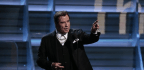 John Travolta's 'Gotti' Had A Rocky Road To The Cannes Film Festival And The Challenges Aren't Over Yet