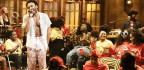 This Season's 'SNL' Musical Guests, Cruelly Ranked