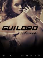 Guilded Secrets