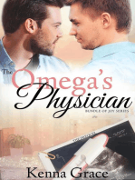 The Omega's Physician