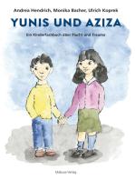 Yunis und Aziza