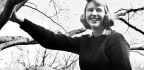 The Literary Insights of Sylvia Plath's College Thesis
