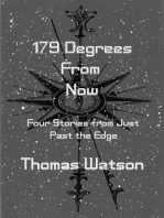 179 Degrees From Now