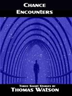 Chance Encounters