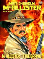 McAllister 7