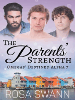 The Parents' Strength