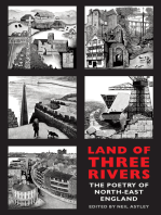 Land of Three Rivers