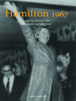 Hamilton 1967