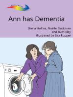 Ann Has Dementia