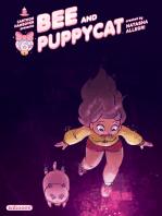 Bee & Puppycat #6